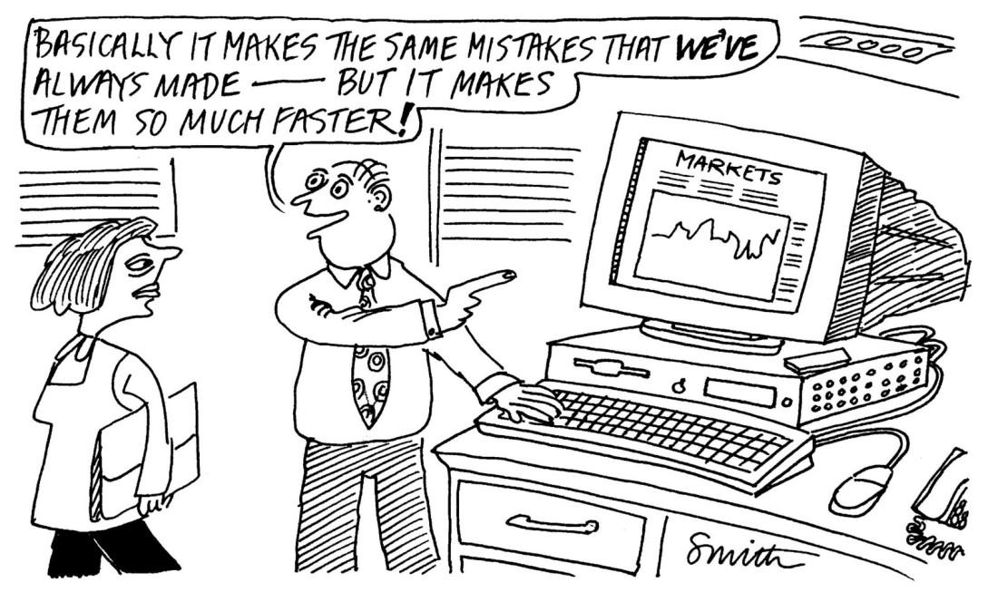 Automate Mistakes.jpeg